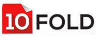 10Fold_logo_72dpi