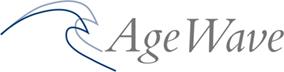 Age_Wave_Logo_Dark_72dpi