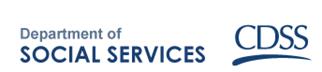 CDSS_logo_72dpi