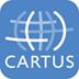 Cartus_72dpi
