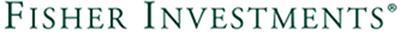 Fisher-Investments-logo_72dpi
