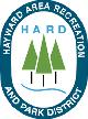 HaywardAreaRed_72dpi