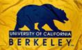 UC_Berkeley_72dpi