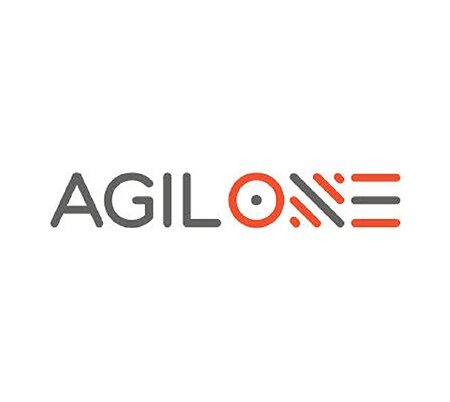 agilone_logo__28450x402_29_tcm245_1792209_tcm245_1512078_tcm245-1792209