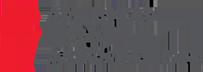 ala-logo_72dpi