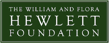 hewlett-foundation_72dpi