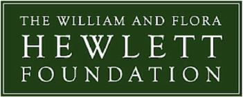 hewlett-foundation_72dpi