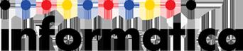 informatica-logo_72dpi