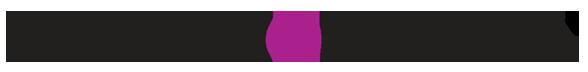 syneron_candela_logo_72dpi